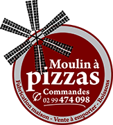 logo-moulin-bain