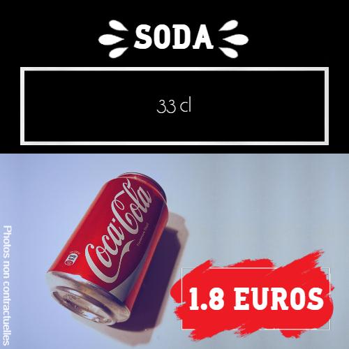 boisson-moulin-a-pizza-bain-de-bretagne-soda-33cl