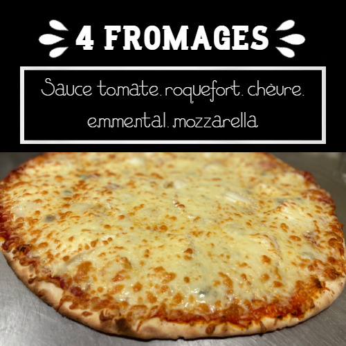 moulin-a-pizza-bain-de-bretagne-4-fromages