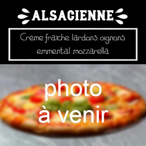 moulin-a-pizza-bain-de-bretagne-alsacienne