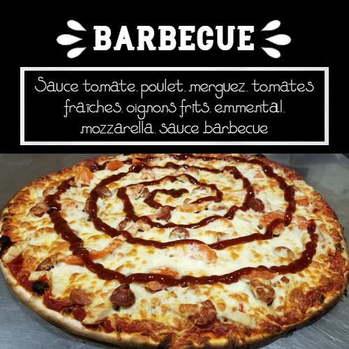 moulin-a-pizza-bain-de-bretagne-barbecue