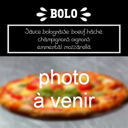 moulin-a-pizza-bain-de-bretagne-bolo