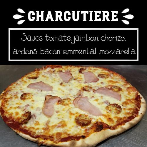 moulin-a-pizza-bain-de-bretagne-charcutiere