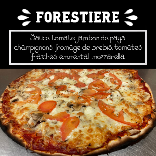 moulin-a-pizza-bain-de-bretagne-forestiere