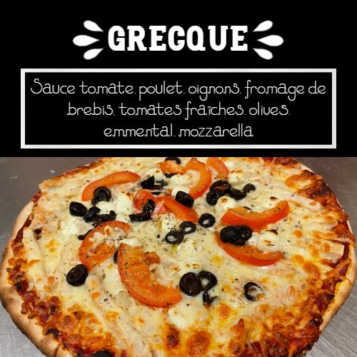 moulin-a-pizza-bain-de-bretagne-grecque