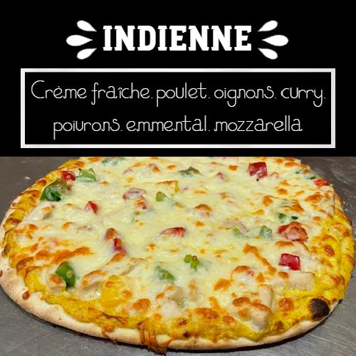 moulin-a-pizza-bain-de-bretagne-indienne