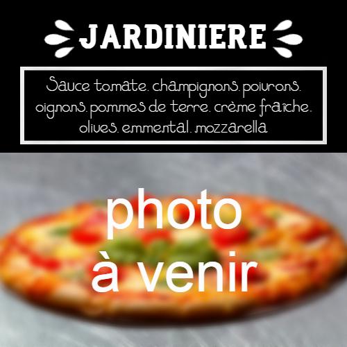 moulin-a-pizza-bain-de-bretagne-jardiniere