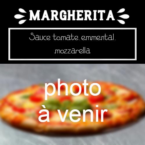 moulin-a-pizza-bain-de-bretagne-margherita
