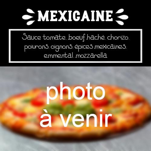 moulin-a-pizza-bain-de-bretagne-mexicaine