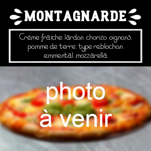 moulin-a-pizza-bain-de-bretagne-montagnarde
