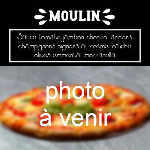 moulin-a-pizza-bain-de-bretagne-moulin