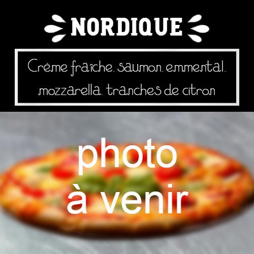 moulin-a-pizza-bain-de-bretagne-nordique
