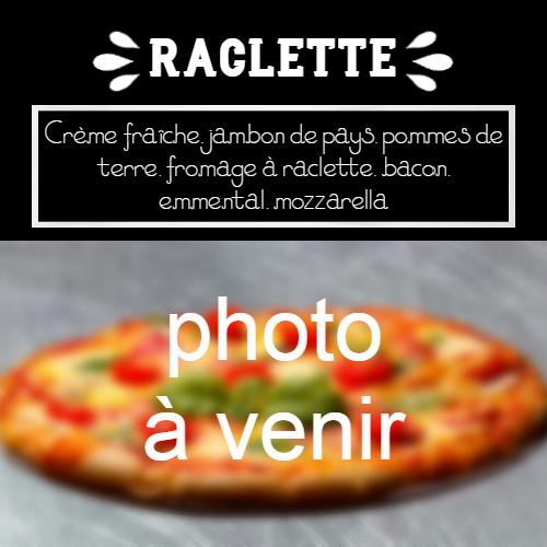 moulin-a-pizza-bain-de-bretagne-raclette