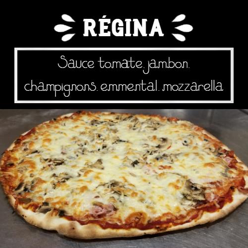 moulin-a-pizza-bain-de-bretagne-regina