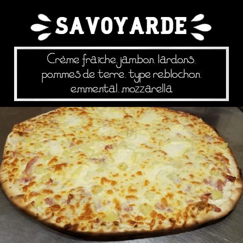 moulin-a-pizza-bain-de-bretagne-savoyarde