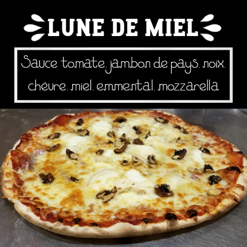 moulin-a-pizza-bain-lune-de-miel