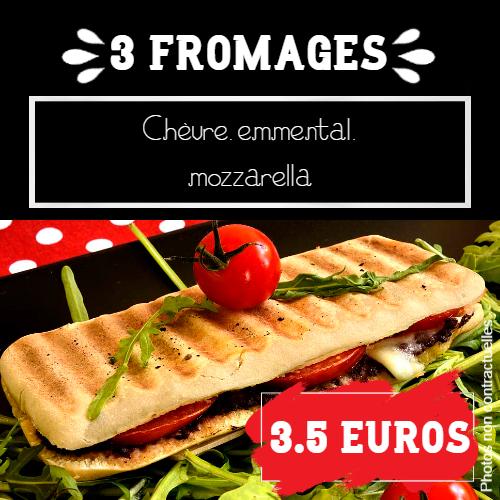 panini-moulin-a-pizza-bain-de-bretagne-3-fromages