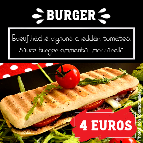 panini-moulin-a-pizza-bain-de-bretagne-burger