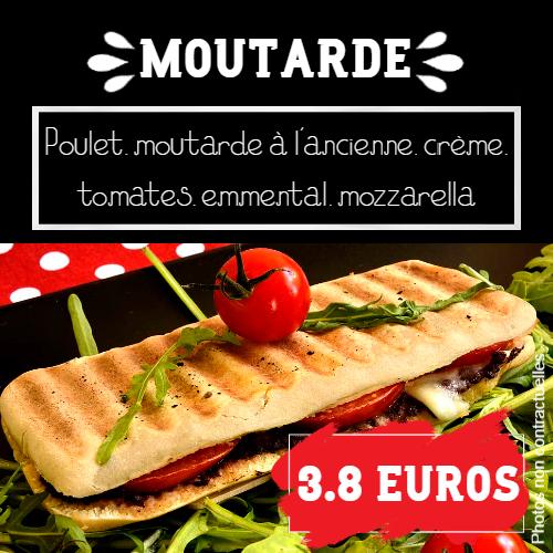 panini-moulin-a-pizza-bain-de-bretagne-moutarde