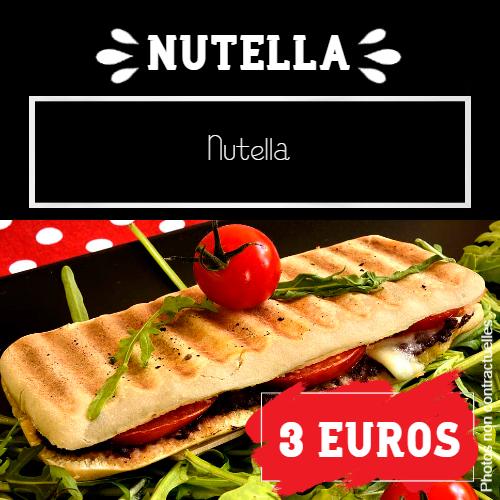 panini-moulin-a-pizza-bain-de-bretagne-nutella