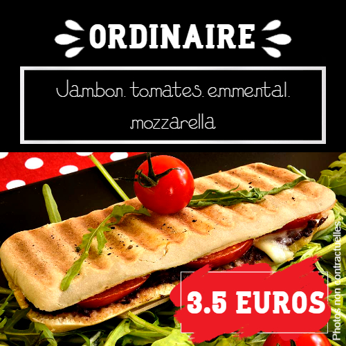 panini-moulin-a-pizza-bain-de-bretagne-ordinaire