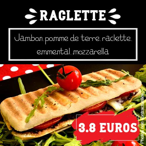 panini-moulin-a-pizza-bain-de-bretagne-raclette