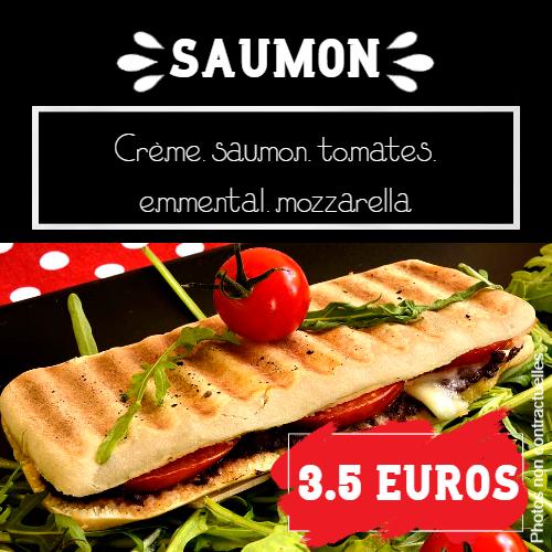 panini-moulin-a-pizza-bain-de-bretagne-saumon