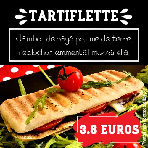 panini-moulin-a-pizza-bain-de-bretagne-tartiflette